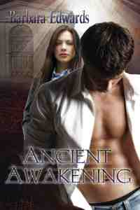 AncientAwakening_w2417_300