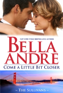 ComeALittleBitCloser_Cover_Nov28_SmallScaleForWebSite