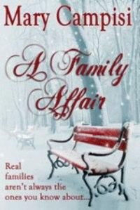 family_affair_cover