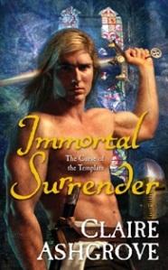 Immortal-Surrender
