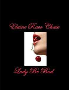 lady_be_bad_cherry_cover_for_audio_books