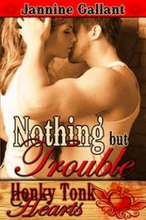 NothingButTrouble_W6593_300