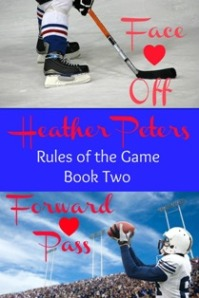 RulesofGameFinalcover-9-16-2012
