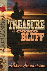 TheTreasureOfComoBluff_cover