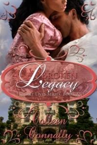 brokenlegacy (1)