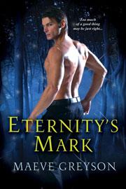 EternitysMark