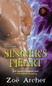 SinnersHeart_SM-182x300