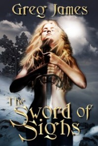 sword-of-sighs-for-amazon-682x1024