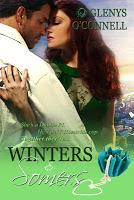 winters&somersfinal