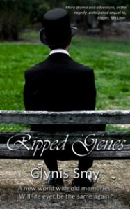 Ripped_Genes_Kindle