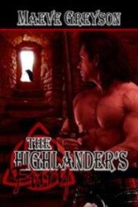 TheHighlanderFury