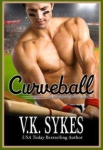 curveball_home