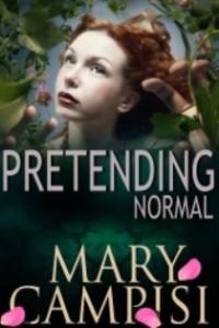 Pretending-Normal1-e1342440070416