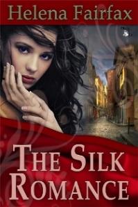 The_Silk_Romance_333x500
