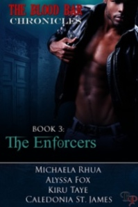 bbc3theenforcers200x300-01