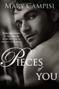 Pieces_of_you1
