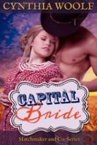 capital_bride_200_x_300