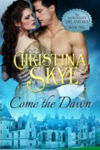 come-the-dawn-by-christina-skye