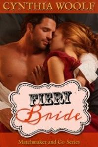 fiery_bride_200_x_300