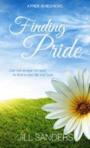 finding-pride-jill-sanders