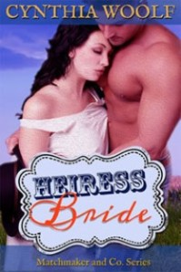 heiress_bride_200_x_300