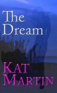 kat-martin-the-dream (1)
