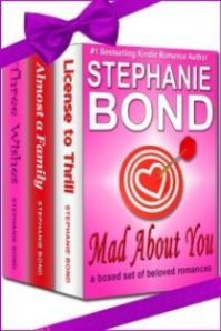 mad-about-you-boxed-set-by-stephanie-bond