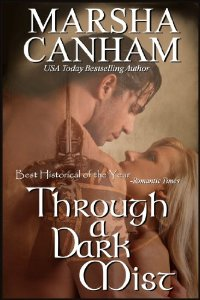 through-a-dark-mist-marsha-canham