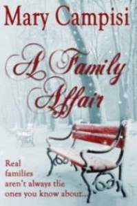 a-family-affair-by-mary-campisi--2