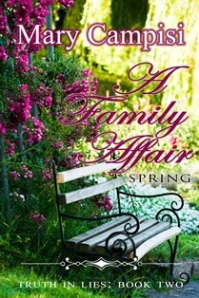 A_Family_Affair_Spring_MB (1)