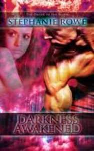 darkness-awakened-by-stephanie-rowe--2