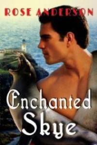 enchanted-skye