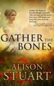 gather-the-bones-by-alison-stuart