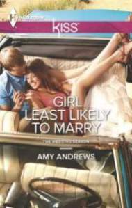 girl-least-likely-to-marry-by-amy-andrews