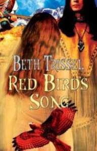 red-bird-s-song-by-beth-trissel