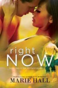 right-now-by-marie-hall
