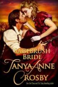 sagebrush-bride-by-tanya-anne-crosby
