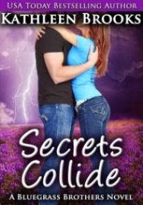 Secret-Collide-Cover-Original-208x300