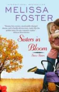 sisters-in-bloom-by-melissa-foster