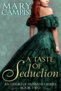 Taste-of-Seduciton-667x1000