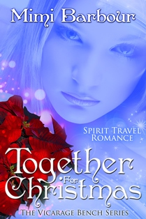 ROMANTIC PICKS #HOLIDAYREAD #ROMANCE  Together For Christmas by MimiBarbour