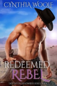 Redeemed_by_a_Rebel_200_x_300_zpsec5fa430