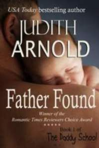 father-found-by-judith-arnold-2014-05-20