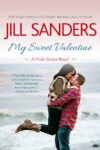 my-sweet-valentine-by-jill-sanders