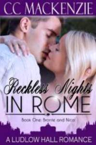 reckless-nights-in-rome-by-cc-mackenzie-2014-06-08
