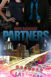 ROMANTIC PICKS #FREEBIE #CONTEMPORARY  Partners by Mimi Barbour