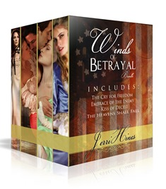 windsofbetrayalbundle (2)