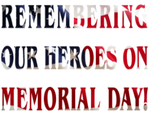 memorial-day-clipart-Memorial-Day