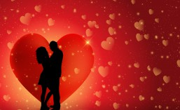 cropped-couple-on-hearts-background-1601.jpg