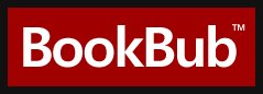 Discover great eBooks you'll love with BookBub.